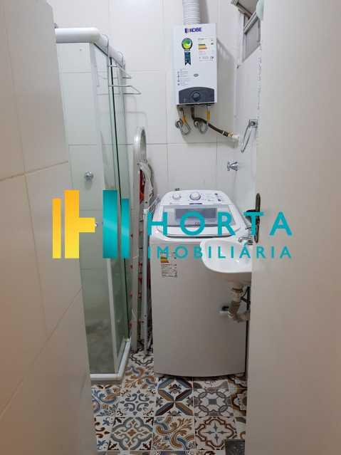 WhatsApp Image 2021-06-29 at 0 - Apartamento para alugar Copacabana, Rio de Janeiro - R$ 2.200 - CPAP00598 - 18