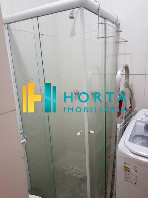 WhatsApp Image 2021-06-29 at 0 - Apartamento para alugar Copacabana, Rio de Janeiro - R$ 2.200 - CPAP00598 - 22