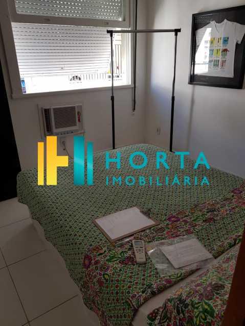 WhatsApp Image 2021-06-29 at 0 - Apartamento para alugar Copacabana, Rio de Janeiro - R$ 2.200 - CPAP00598 - 7