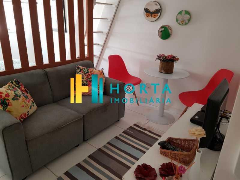 WhatsApp Image 2021-06-29 at 0 - Apartamento para alugar Copacabana, Rio de Janeiro - R$ 2.200 - CPAP00598 - 5