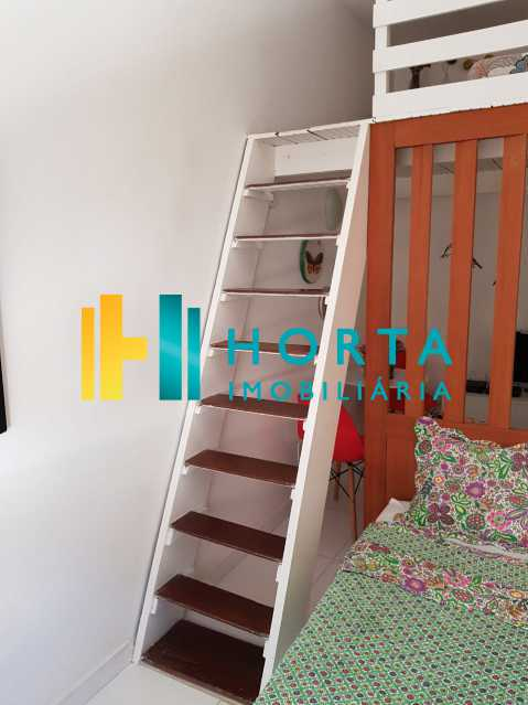 WhatsApp Image 2021-06-29 at 0 - Apartamento para alugar Copacabana, Rio de Janeiro - R$ 2.200 - CPAP00598 - 6