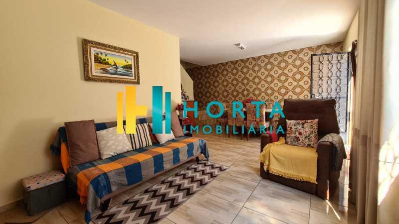 a8554045-21cd-431d-90de-ff223e - Casa de vila duplex próximo ao VLT - CPCV30010 - 6
