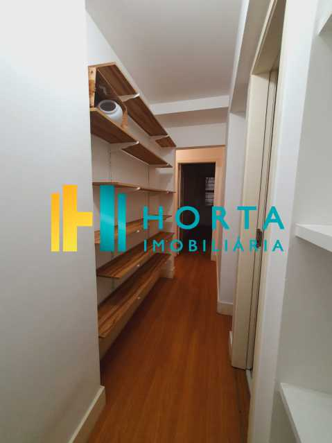 7a95e1e8-4626-4915-91ad-fa0ea9 - Apartamento à venda Rua Gustavo Sampaio,Leme, Rio de Janeiro - R$ 1.250.000 - CPAP31858 - 16