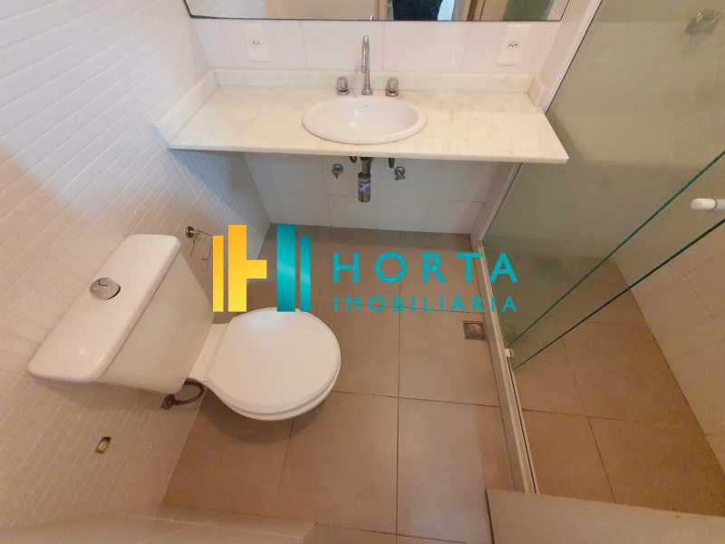 8eba1057-0726-4c54-b90c-3edad2 - Apartamento à venda Rua Gustavo Sampaio,Leme, Rio de Janeiro - R$ 1.250.000 - CPAP31858 - 23