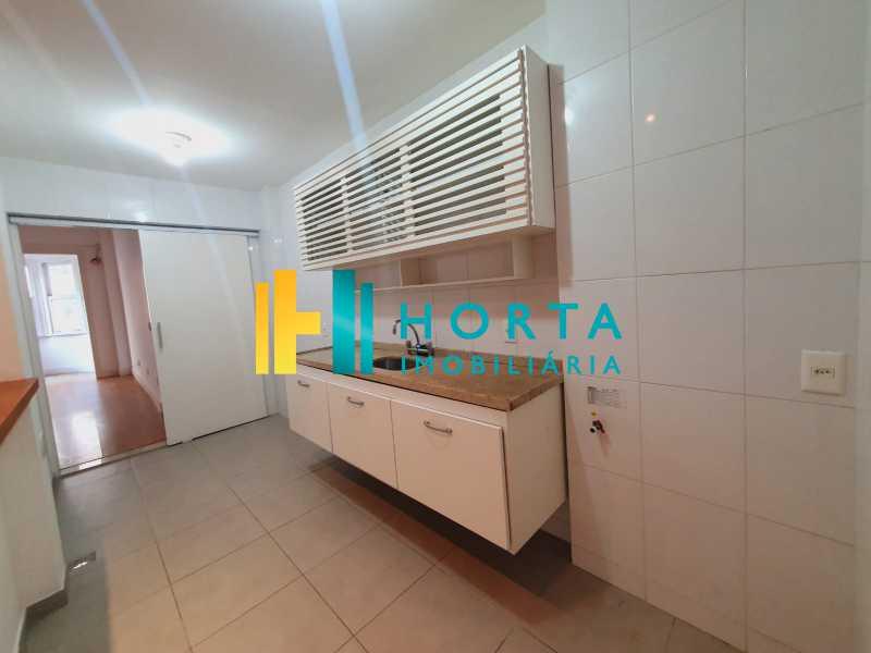 8f15a316-cceb-46fe-b97b-12d7d4 - Apartamento à venda Rua Gustavo Sampaio,Leme, Rio de Janeiro - R$ 1.250.000 - CPAP31858 - 19