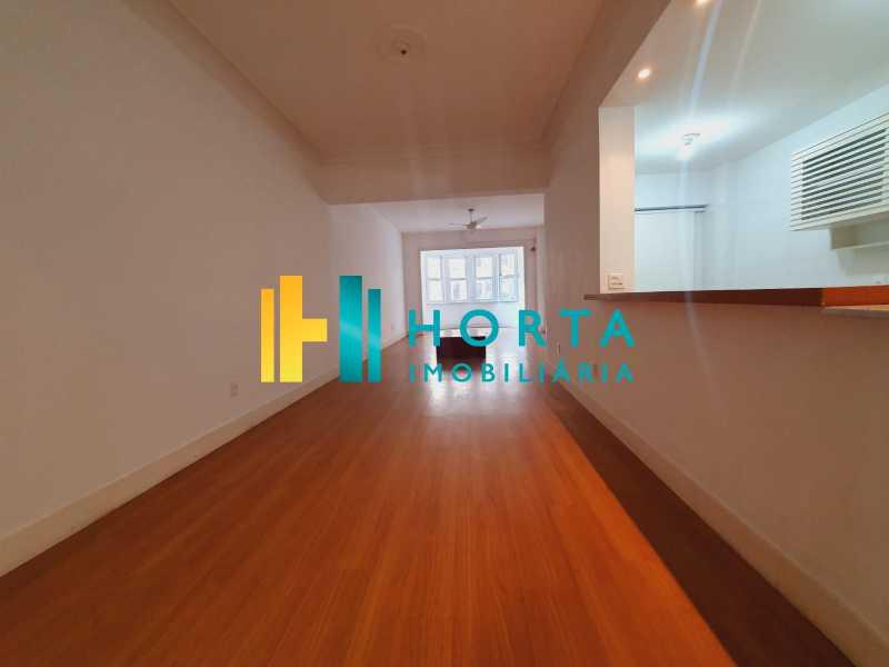 17b8a742-bab9-4dda-962b-44e937 - Apartamento à venda Rua Gustavo Sampaio,Leme, Rio de Janeiro - R$ 1.250.000 - CPAP31858 - 3