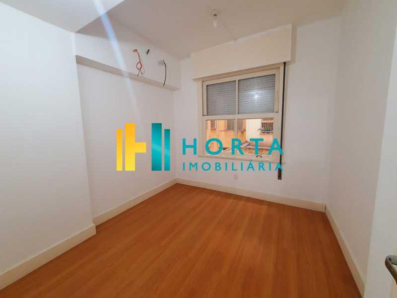 49f60199-c76d-4636-8d7d-8d94d6 - Apartamento à venda Rua Gustavo Sampaio,Leme, Rio de Janeiro - R$ 1.250.000 - CPAP31858 - 13