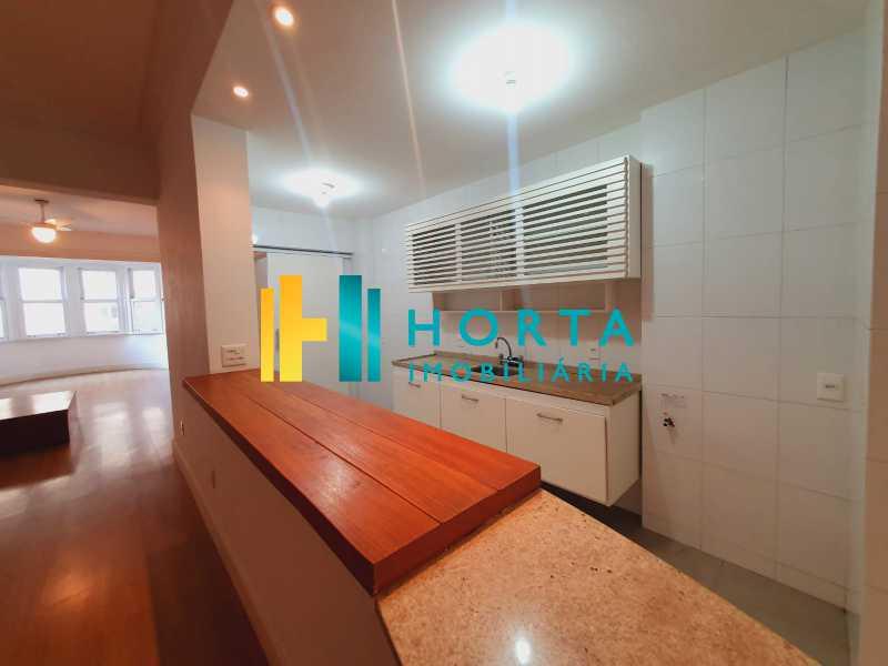 54ed7800-2826-4b1c-bb56-c85ac3 - Apartamento à venda Rua Gustavo Sampaio,Leme, Rio de Janeiro - R$ 1.250.000 - CPAP31858 - 20