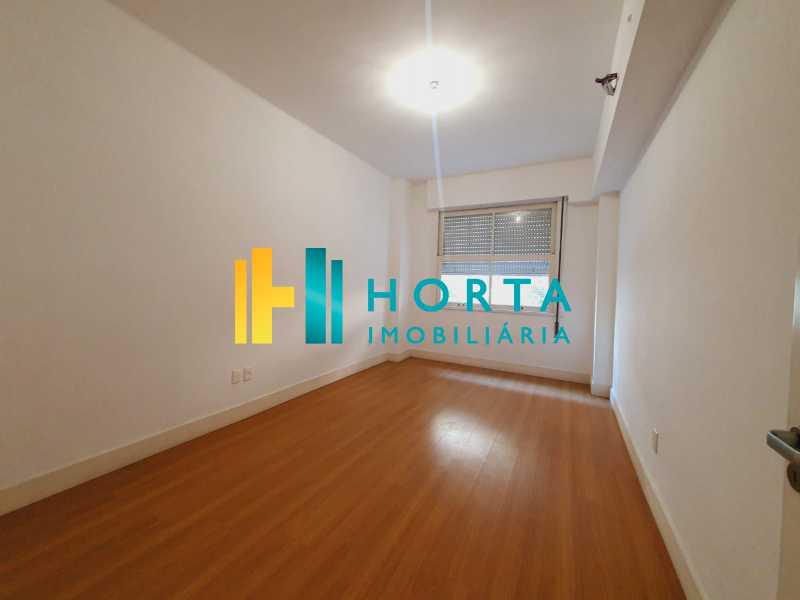 948d6aff-b44a-44f0-bdd2-0a83fb - Apartamento à venda Rua Gustavo Sampaio,Leme, Rio de Janeiro - R$ 1.250.000 - CPAP31858 - 12