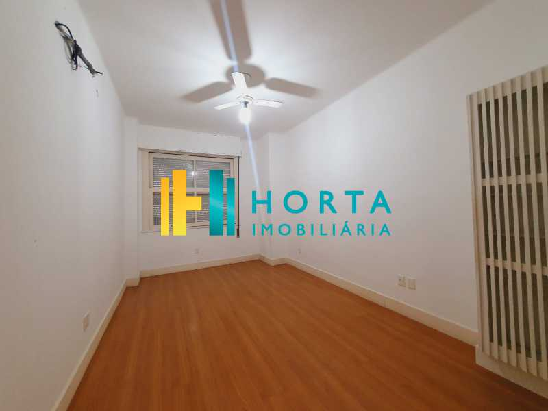 6623fd89-b127-40aa-ad9a-753de2 - Apartamento à venda Rua Gustavo Sampaio,Leme, Rio de Janeiro - R$ 1.250.000 - CPAP31858 - 10