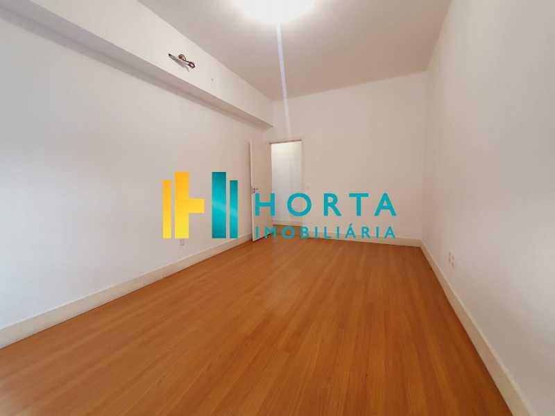 8867ec0e-b873-4884-b13d-458b36 - Apartamento à venda Rua Gustavo Sampaio,Leme, Rio de Janeiro - R$ 1.250.000 - CPAP31858 - 14