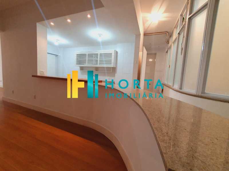 2030230c-1c7e-4bc0-8f8a-6833d2 - Apartamento à venda Rua Gustavo Sampaio,Leme, Rio de Janeiro - R$ 1.250.000 - CPAP31858 - 7