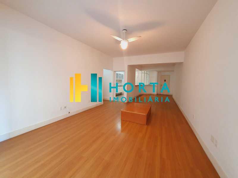 a70316f7-d202-4cb1-a8cd-b94678 - Apartamento à venda Rua Gustavo Sampaio,Leme, Rio de Janeiro - R$ 1.250.000 - CPAP31858 - 6