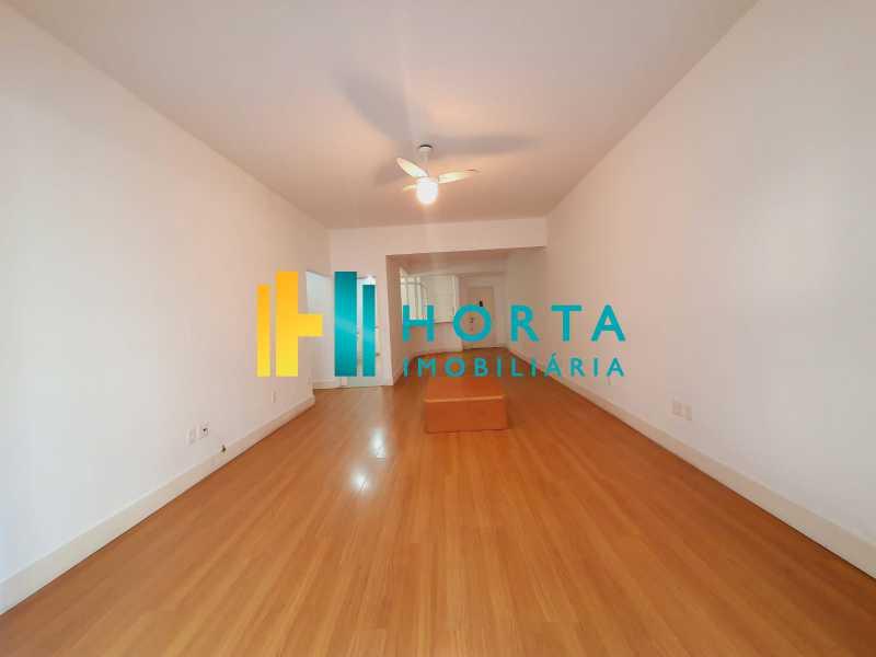 bb26c152-2a5d-4055-9a4a-67225f - Apartamento à venda Rua Gustavo Sampaio,Leme, Rio de Janeiro - R$ 1.250.000 - CPAP31858 - 8