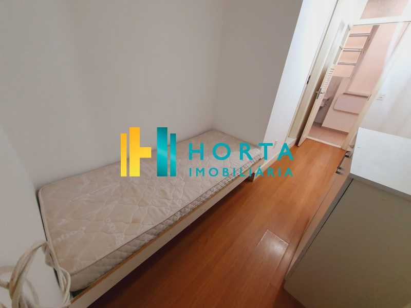 c3b0994a-4cde-48fb-99b4-5f9ec5 - Apartamento à venda Rua Gustavo Sampaio,Leme, Rio de Janeiro - R$ 1.250.000 - CPAP31858 - 18