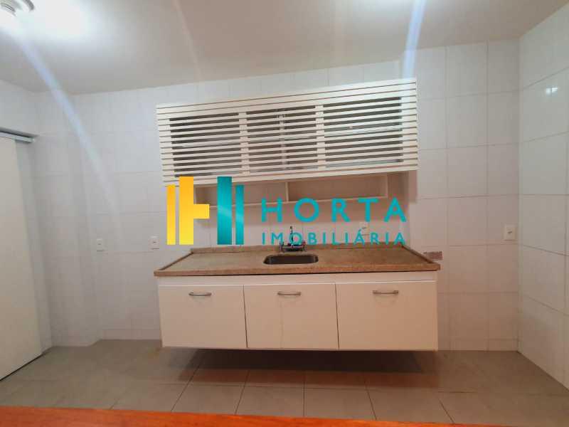 c38477bd-da37-481c-83a9-0e4ea1 - Apartamento à venda Rua Gustavo Sampaio,Leme, Rio de Janeiro - R$ 1.250.000 - CPAP31858 - 21