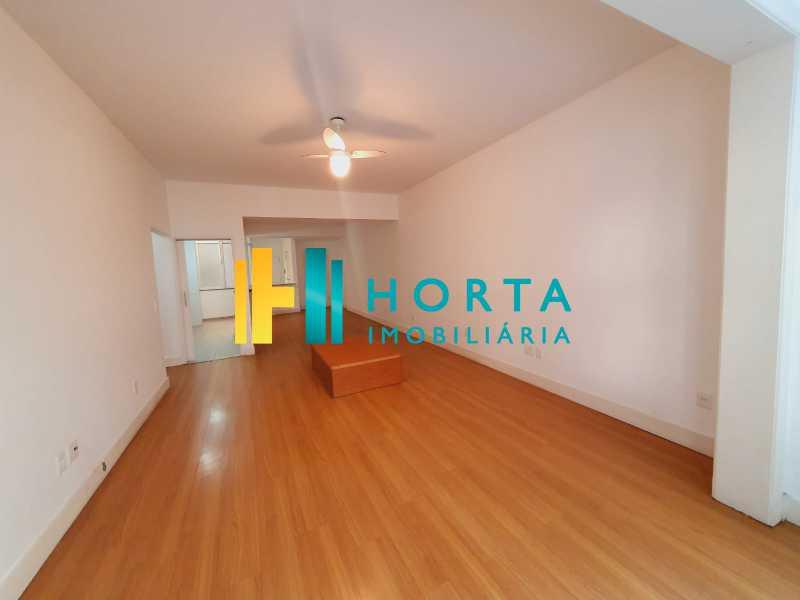 d6a06622-9608-44a8-b5ee-85db94 - Apartamento à venda Rua Gustavo Sampaio,Leme, Rio de Janeiro - R$ 1.250.000 - CPAP31858 - 5