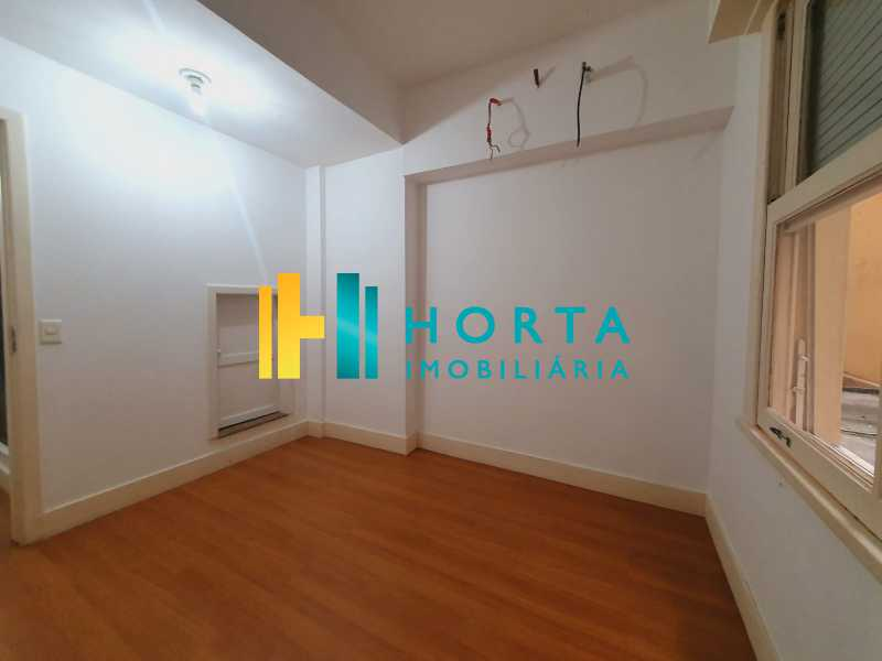 e4494fad-2aa1-4bd2-8973-039a46 - Apartamento à venda Rua Gustavo Sampaio,Leme, Rio de Janeiro - R$ 1.250.000 - CPAP31858 - 15