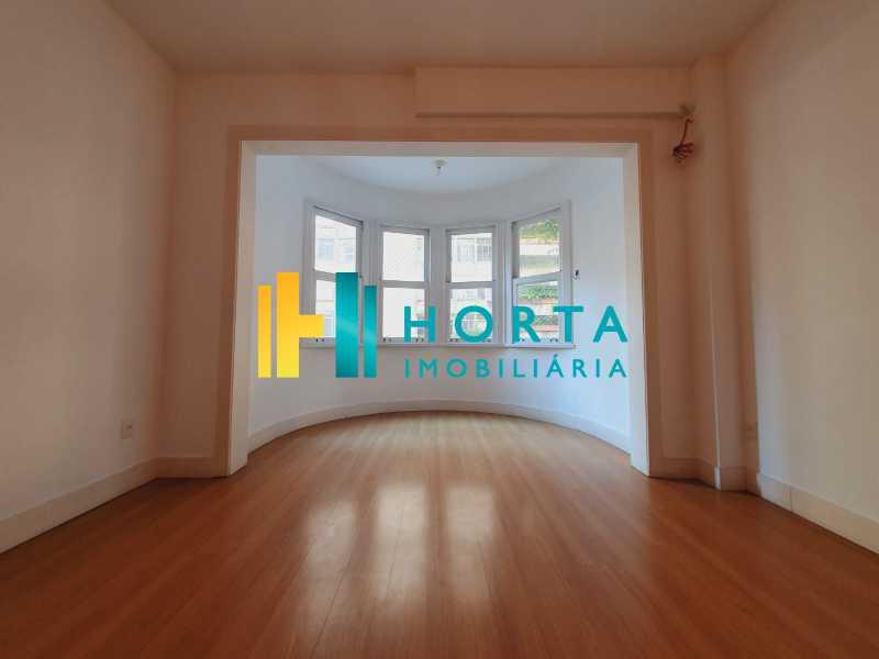 ee1f73d2-6afa-4161-8c6e-562544 - Apartamento à venda Rua Gustavo Sampaio,Leme, Rio de Janeiro - R$ 1.250.000 - CPAP31858 - 9