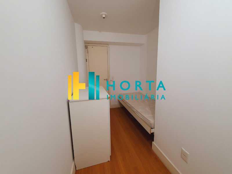 ee8746f0-f0d8-46fe-8a68-58d08e - Apartamento à venda Rua Gustavo Sampaio,Leme, Rio de Janeiro - R$ 1.250.000 - CPAP31858 - 17