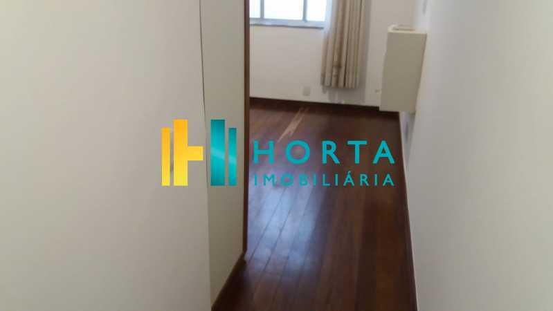 0f113b28-3f17-481f-9fb5-c4ddd2 - Apartamento 2 quartos para alugar Ipanema, Rio de Janeiro - R$ 6.000 - CPAP21351 - 6