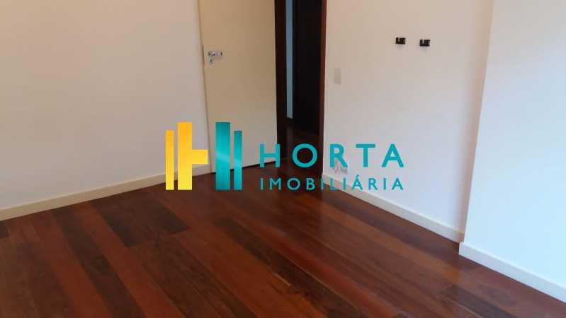 3eb11e87-8242-40f3-a78d-4a87ba - Apartamento 2 quartos para alugar Ipanema, Rio de Janeiro - R$ 6.000 - CPAP21351 - 7