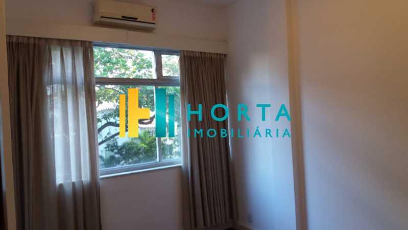7a33b630-aa30-4cc8-a594-dcff73 - Apartamento 2 quartos para alugar Ipanema, Rio de Janeiro - R$ 6.000 - CPAP21351 - 8