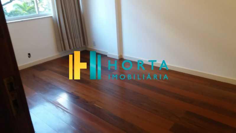 7a64f9a6-c0c5-4bad-8ddc-5c9c8d - Apartamento 2 quartos para alugar Ipanema, Rio de Janeiro - R$ 6.000 - CPAP21351 - 9