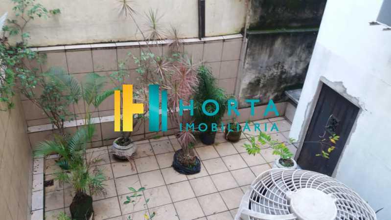 9c81f99a-2e1a-40e1-a863-31db8e - Apartamento 2 quartos para alugar Ipanema, Rio de Janeiro - R$ 6.000 - CPAP21351 - 17