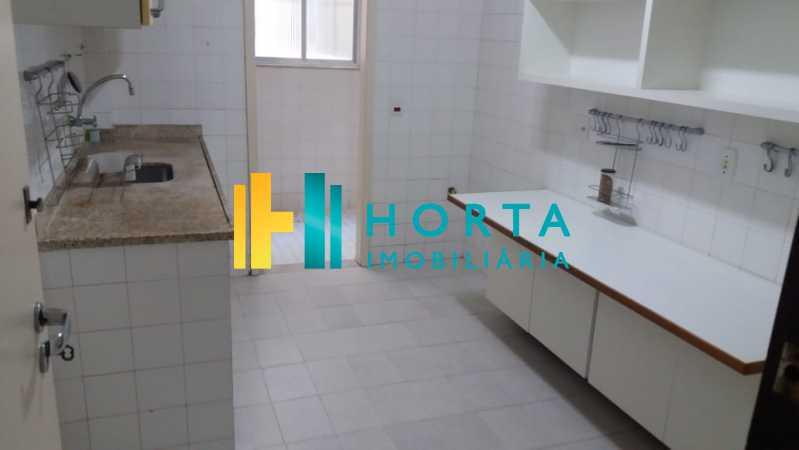 95e6bb54-7702-4ec5-bbf9-e184d5 - Apartamento 2 quartos para alugar Ipanema, Rio de Janeiro - R$ 6.000 - CPAP21351 - 13