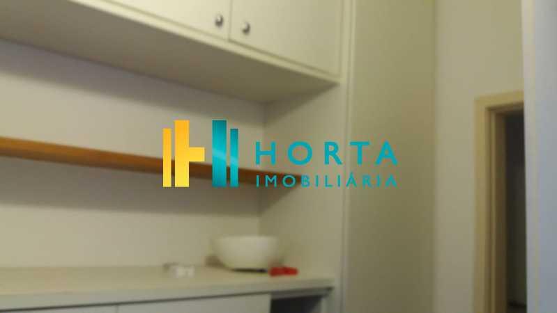 382d6784-7a8d-486e-94b2-aa3216 - Apartamento 2 quartos para alugar Ipanema, Rio de Janeiro - R$ 6.000 - CPAP21351 - 23