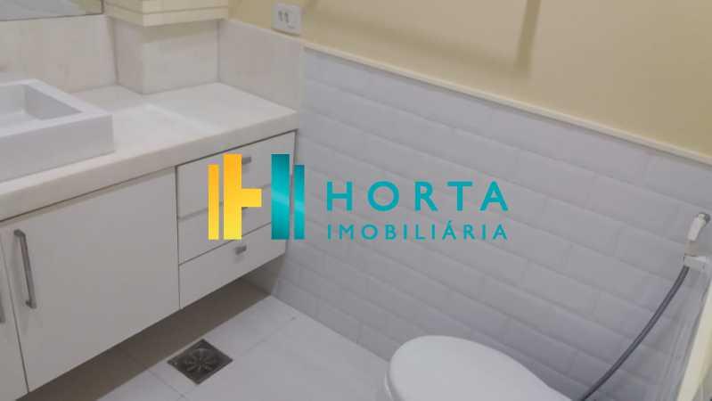 590d5d68-1000-405b-87c2-c56616 - Apartamento 2 quartos para alugar Ipanema, Rio de Janeiro - R$ 6.000 - CPAP21351 - 21