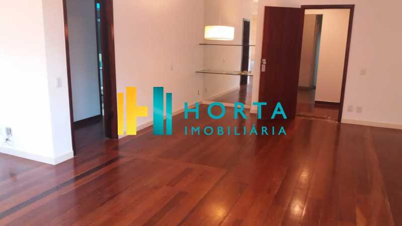 997ff40c-9d40-4e24-b1c1-f1cc93 - Apartamento 2 quartos para alugar Ipanema, Rio de Janeiro - R$ 6.000 - CPAP21351 - 3