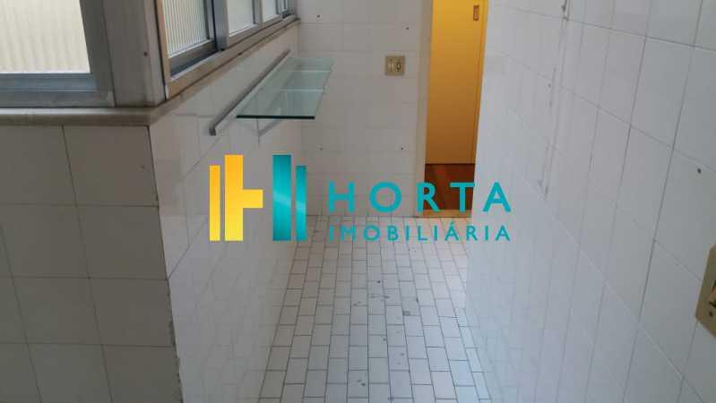 33924d8f-4a3d-4d03-9669-d69fbb - Apartamento 2 quartos para alugar Ipanema, Rio de Janeiro - R$ 6.000 - CPAP21351 - 22