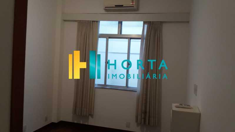 9878272a-f438-4f63-8d7c-0866f9 - Apartamento 2 quartos para alugar Ipanema, Rio de Janeiro - R$ 6.000 - CPAP21351 - 10