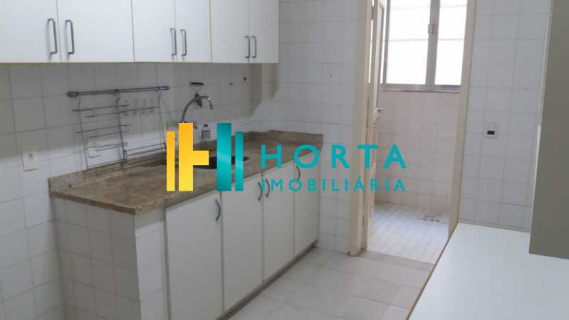 79416584-f970-4083-906e-46b6d0 - Apartamento 2 quartos para alugar Ipanema, Rio de Janeiro - R$ 6.000 - CPAP21351 - 14