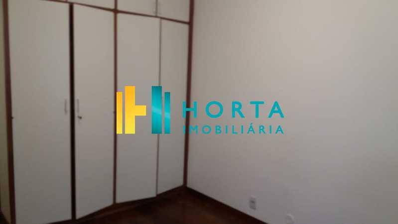 ac927034-5042-4c1e-8559-0f6719 - Apartamento 2 quartos para alugar Ipanema, Rio de Janeiro - R$ 6.000 - CPAP21351 - 11