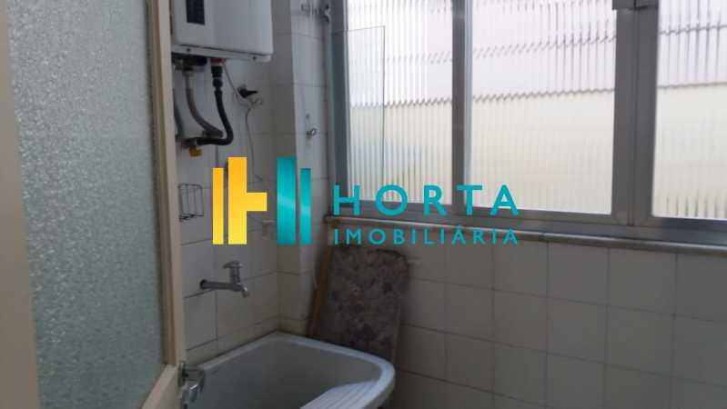 d2886b32-e63d-4952-9ca2-96ed50 - Apartamento 2 quartos para alugar Ipanema, Rio de Janeiro - R$ 6.000 - CPAP21351 - 24