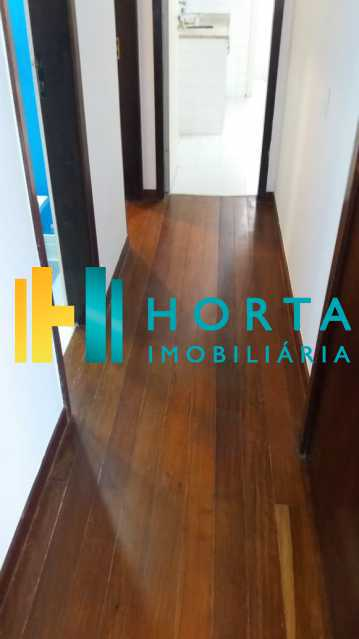 dea6c5da-def3-4205-9fd1-8e43f6 - Apartamento 2 quartos para alugar Ipanema, Rio de Janeiro - R$ 6.000 - CPAP21351 - 5