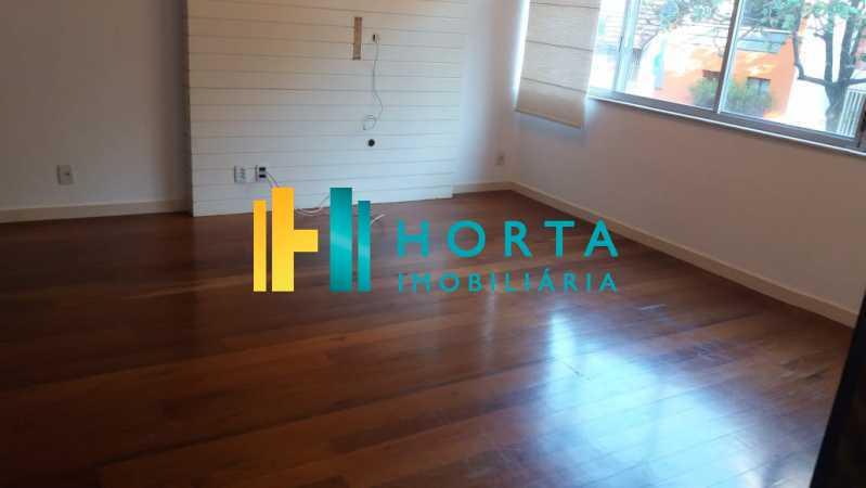 f4917b6a-227a-4bc0-9fd7-203051 - Apartamento 2 quartos para alugar Ipanema, Rio de Janeiro - R$ 6.000 - CPAP21351 - 4