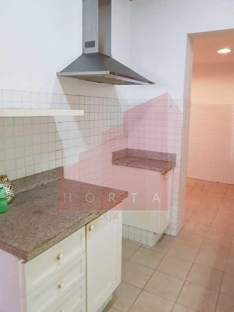3e83f919-718d-42fb-a49f-1201ef - Apartamento À Venda - Copacabana - Rio de Janeiro - RJ - CPAP30373 - 21