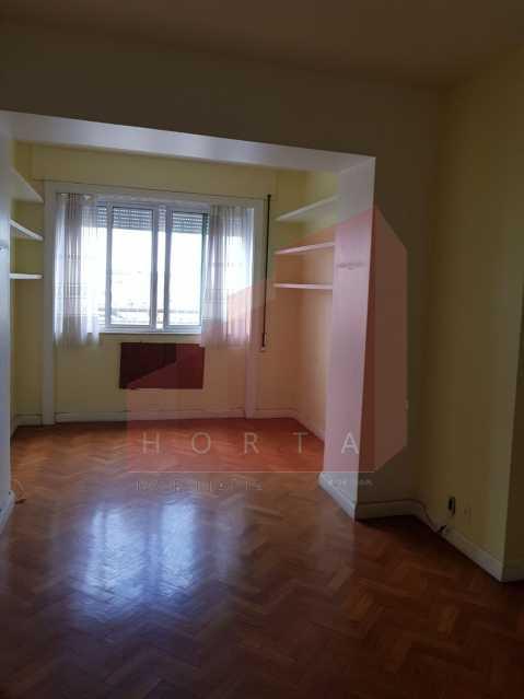 5d1e21ea-a07b-4fc8-ab7c-10eda6 - Apartamento À Venda - Copacabana - Rio de Janeiro - RJ - CPAP30373 - 10