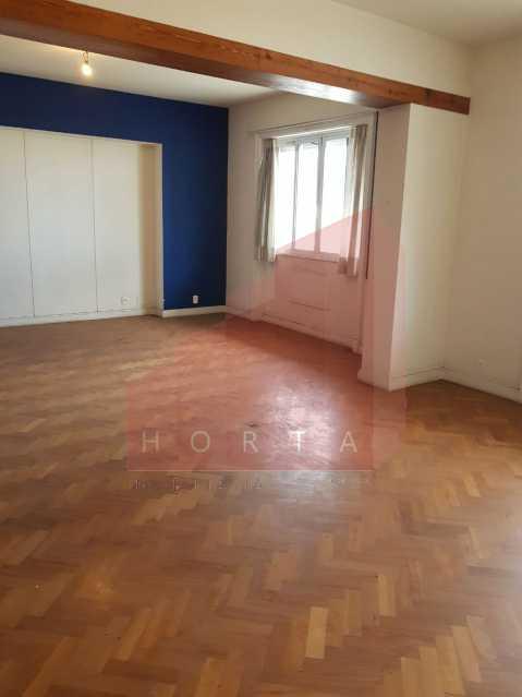 5f4b75a3-f732-4959-8609-e3be31 - Apartamento À Venda - Copacabana - Rio de Janeiro - RJ - CPAP30373 - 6