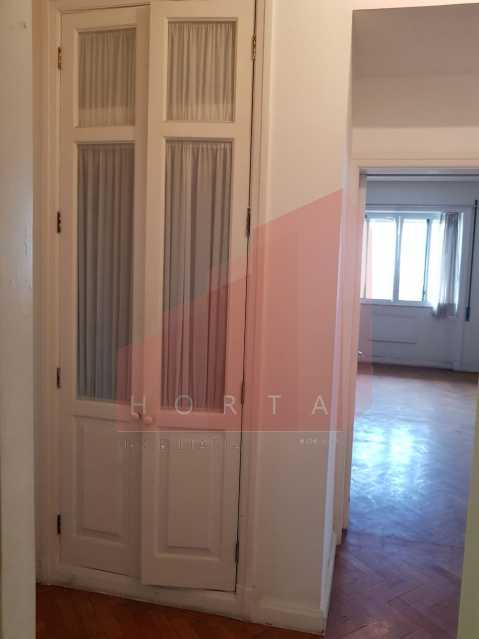 9ea3145d-9c9a-4f91-9312-644710 - Apartamento À Venda - Copacabana - Rio de Janeiro - RJ - CPAP30373 - 17