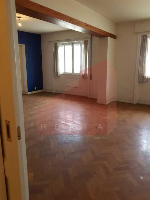 24d5ee10-febb-4e35-875f-e62273 - Apartamento À Venda - Copacabana - Rio de Janeiro - RJ - CPAP30373 - 5