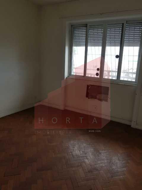 46f82365-df21-472b-b823-0f6807 - Apartamento À Venda - Copacabana - Rio de Janeiro - RJ - CPAP30373 - 14