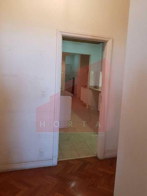54d5c6a8-2fc4-44a8-b627-4fef44 - Apartamento À Venda - Copacabana - Rio de Janeiro - RJ - CPAP30373 - 19