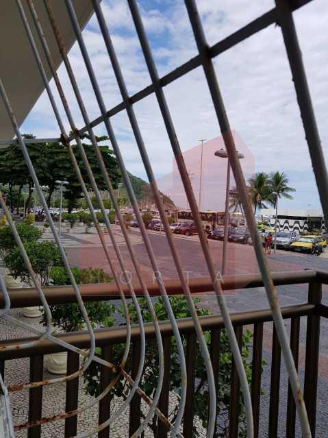 939cf4fd-5625-4f4a-9675-c577aa - Apartamento À Venda - Copacabana - Rio de Janeiro - RJ - CPAP30373 - 31