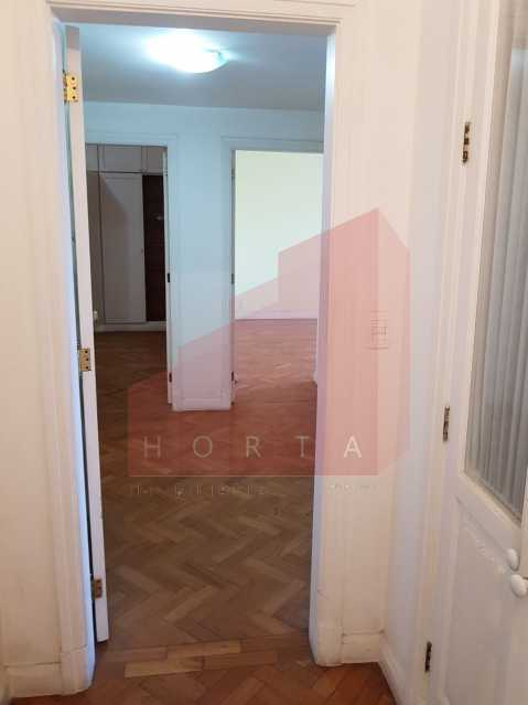 8009f6c1-2845-4840-ac4f-33c5f8 - Apartamento À Venda - Copacabana - Rio de Janeiro - RJ - CPAP30373 - 16