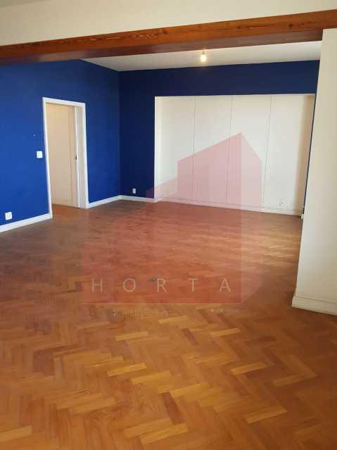 8537a423-c3fa-45c1-9af6-b6ae07 - Apartamento À Venda - Copacabana - Rio de Janeiro - RJ - CPAP30373 - 1